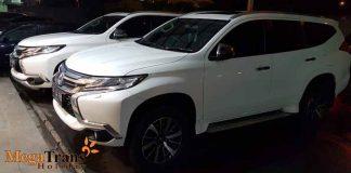 Daftar Harga Sewa Mobil di Bandung Murah